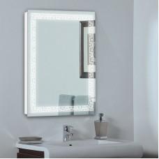 """Зеркало с лед подсветкой """"Гармония"""""""