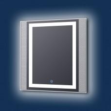 """Зеркало с LED подсветкой """"Modern"""""""