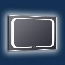 """Зеркало с LED подсветкой """"Империал"""""""
