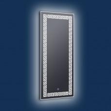"""Зеркало с LED подсветкой """"Венера"""""""