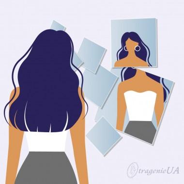 Что скрывает ваше зеркало?