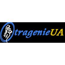 OtragenieUA Украина