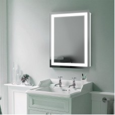 "Зеркало с LED подсветкой ""Eternity"""