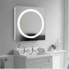 """Зеркало с LED подсветкой """"Планета"""""""