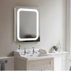 """Зеркало с LED подсветкой """"Home"""""""