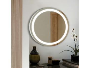 Как часто вы смотрите в зеркало?